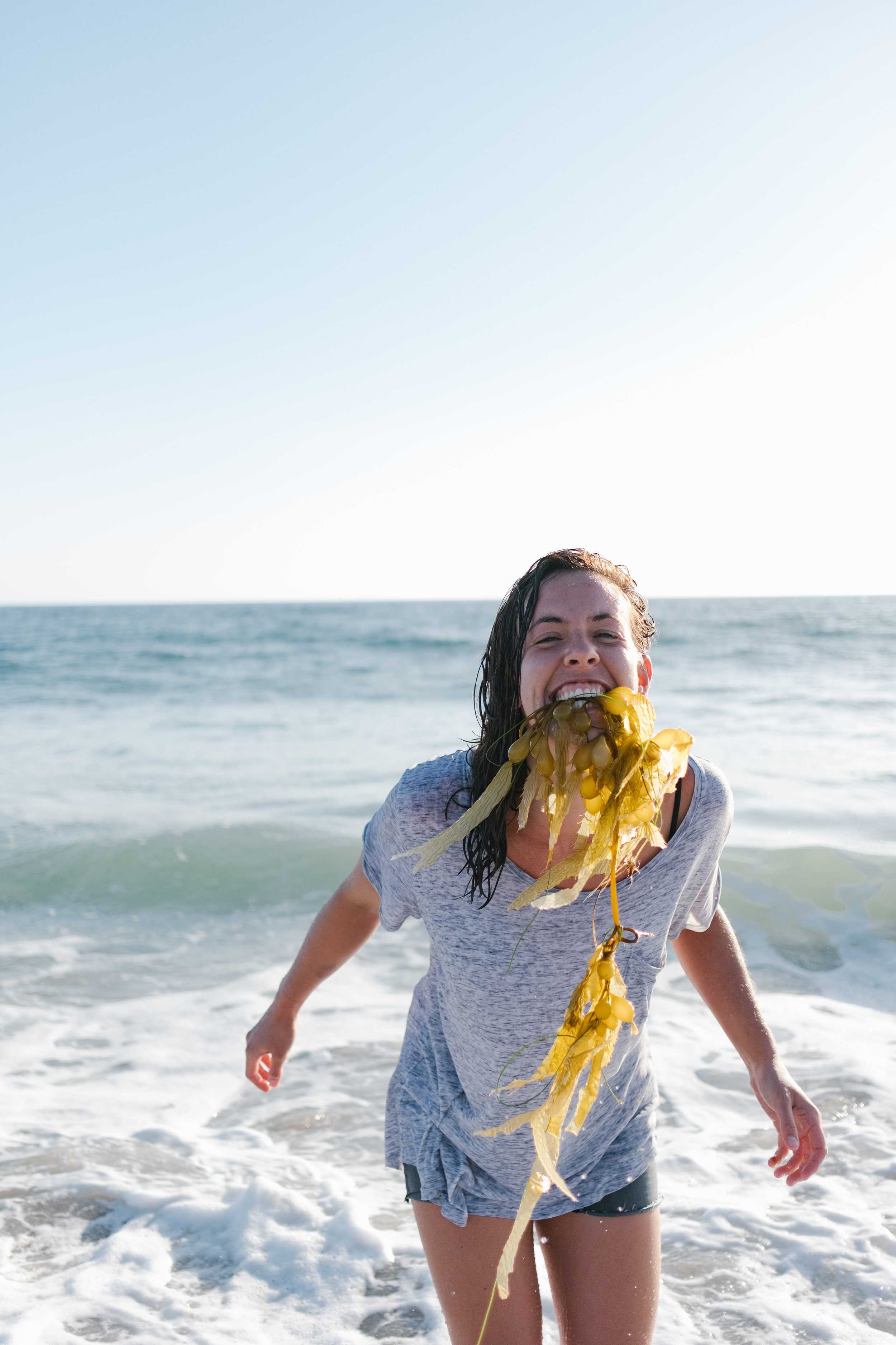 16. Eleanor Beach Emotions-25-POS-send.jpg