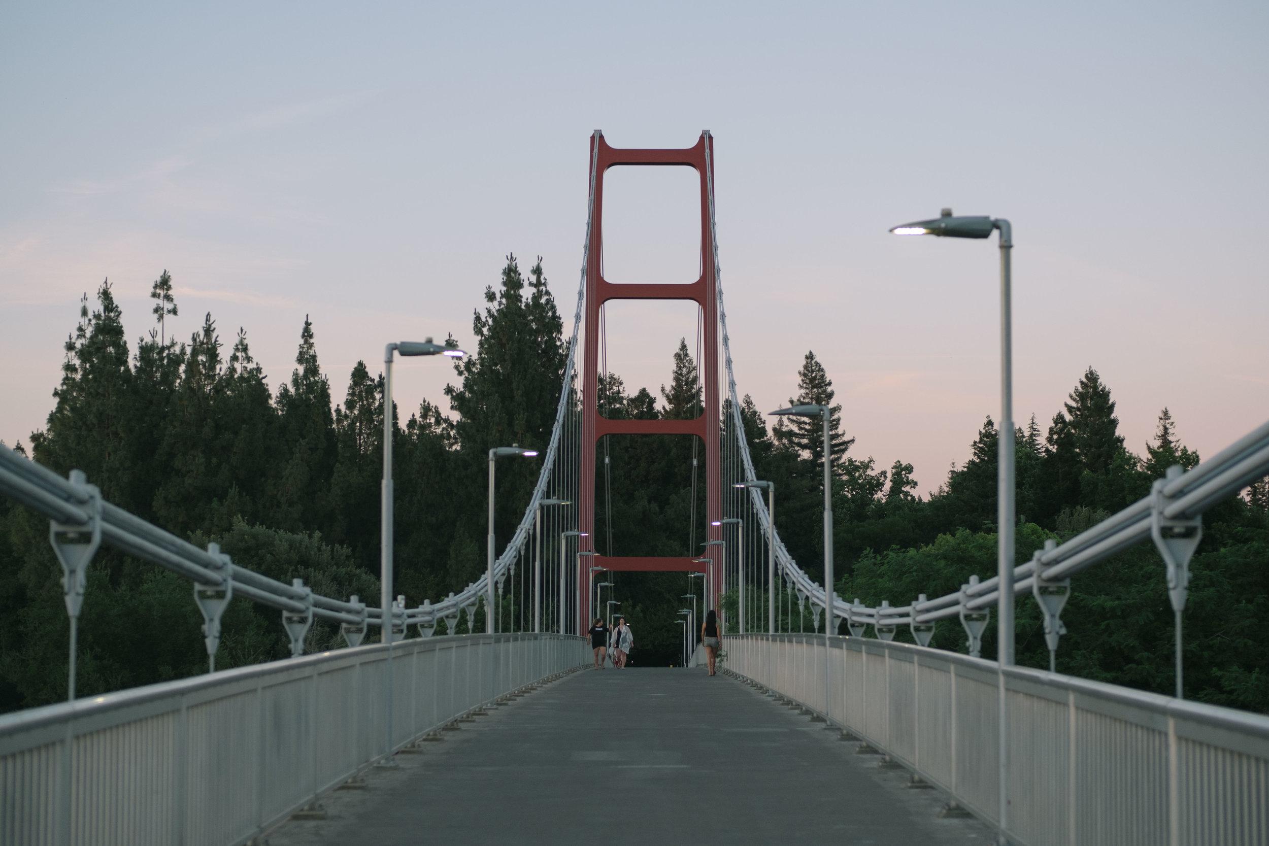 Shani_Leead_Sacramento_Point_Reyes-41-USE.jpg