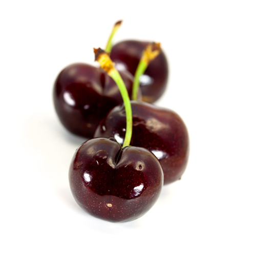 Cherries.adjusted.png