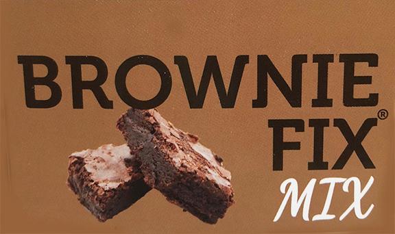 browniebanner.jpg