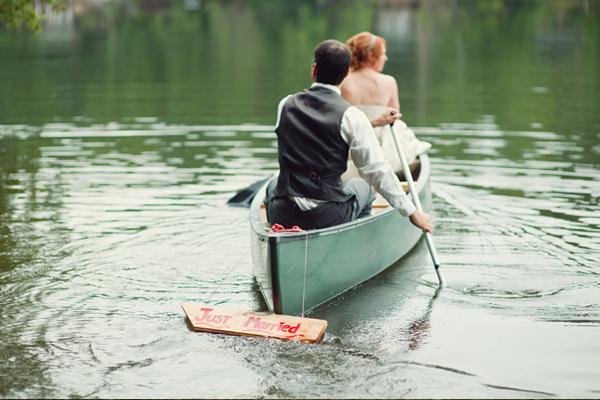 canoe_ideas_06.jpg