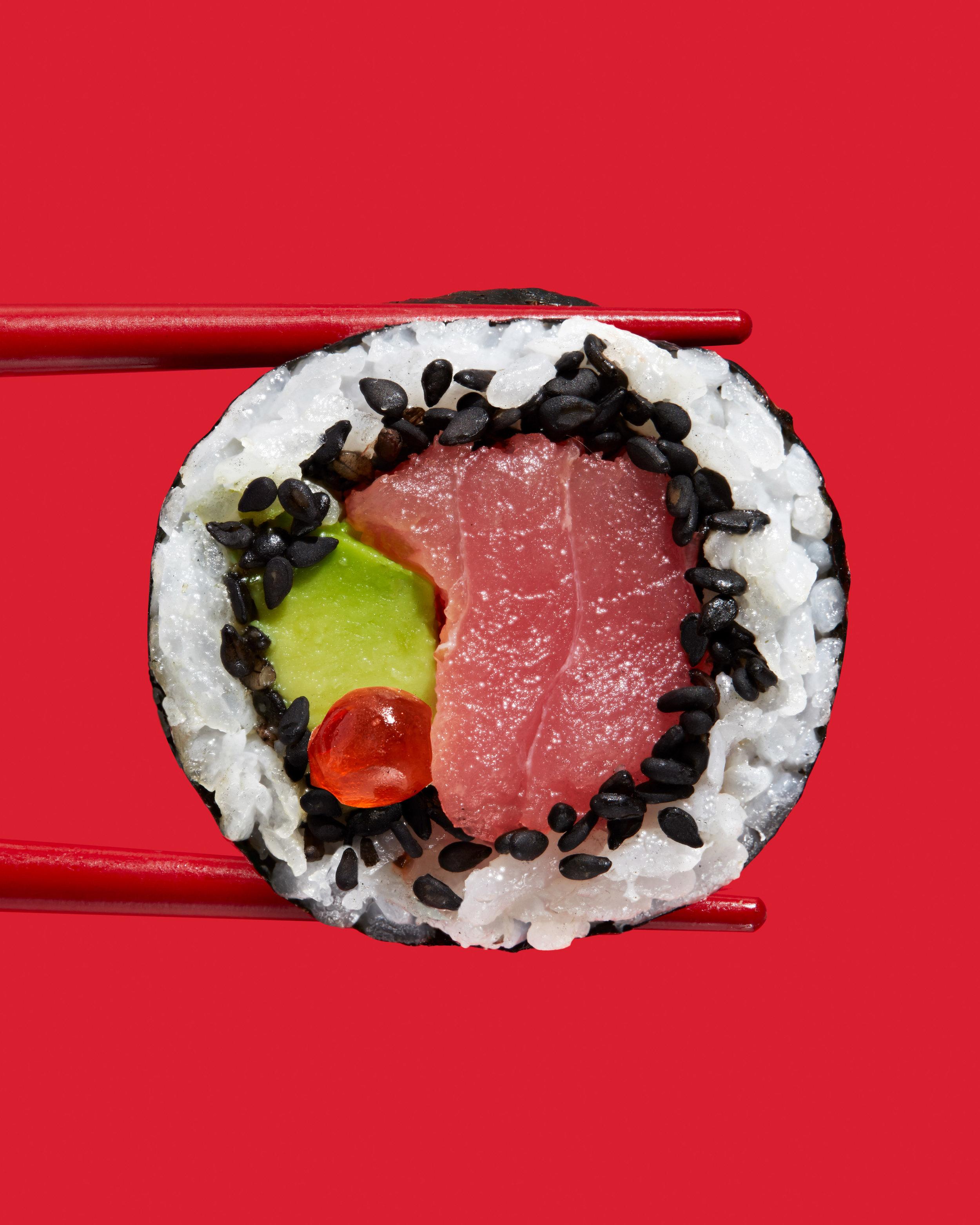 ER_BE_sushi.jpg