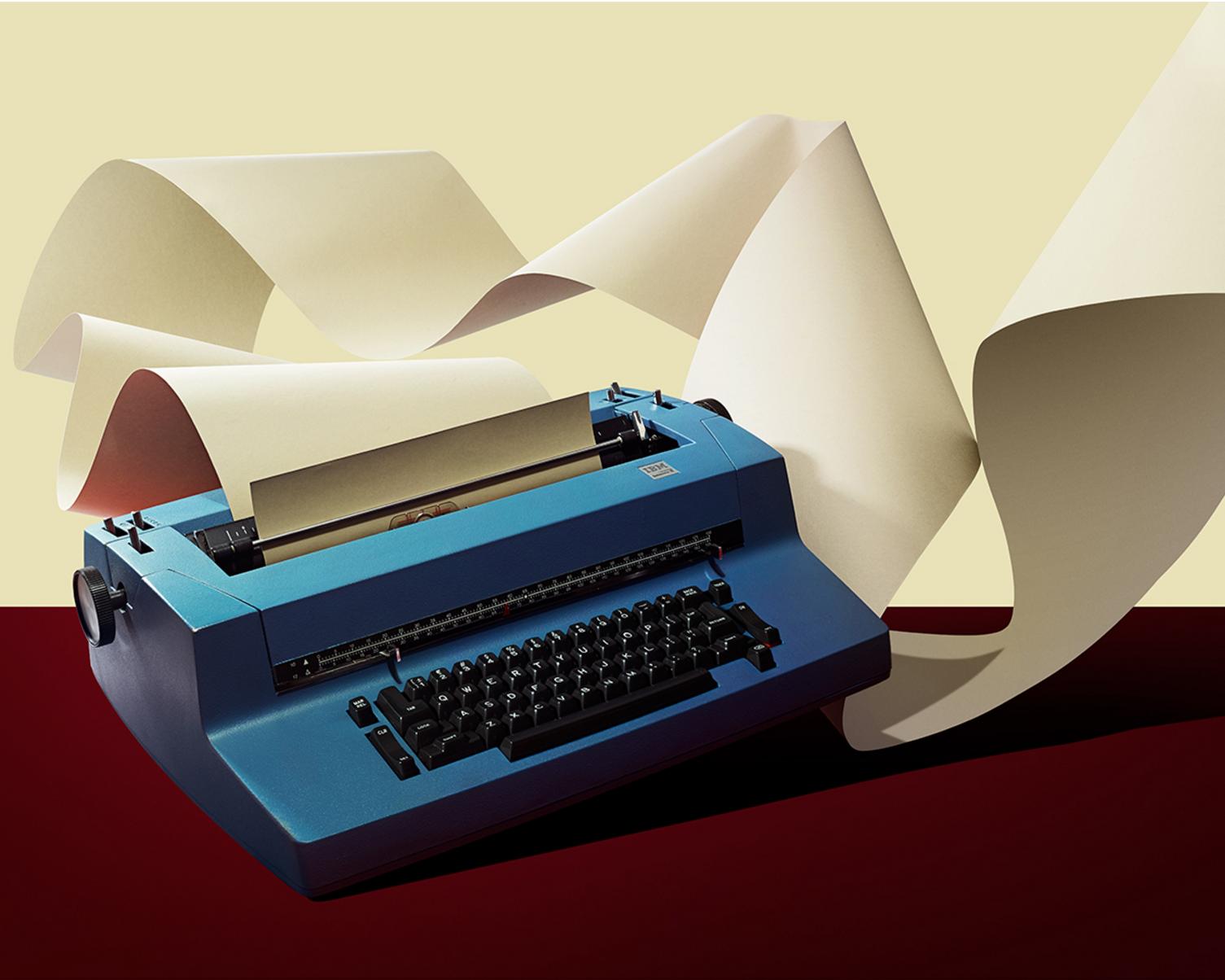 ER_BE_typewriter.png