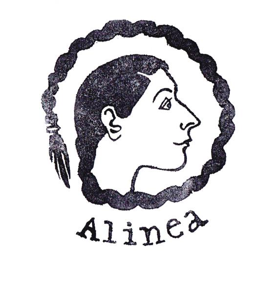 05_Alinea Claudia.jpg