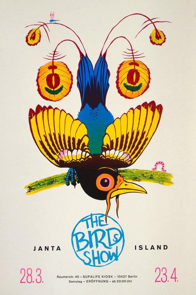 Birds-Poster.jpg