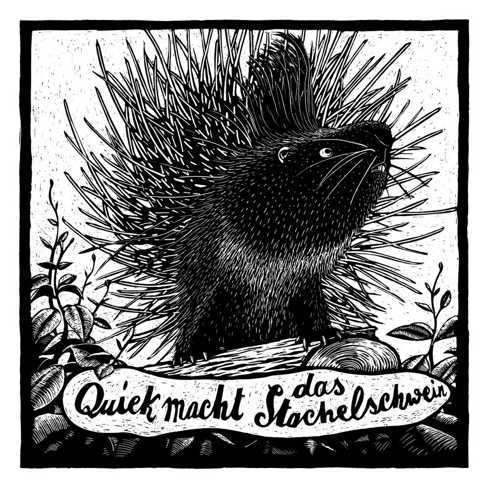 Stachelschwein.jpg