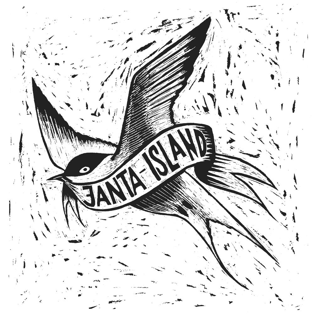 Janta-Island-Logo.jpg