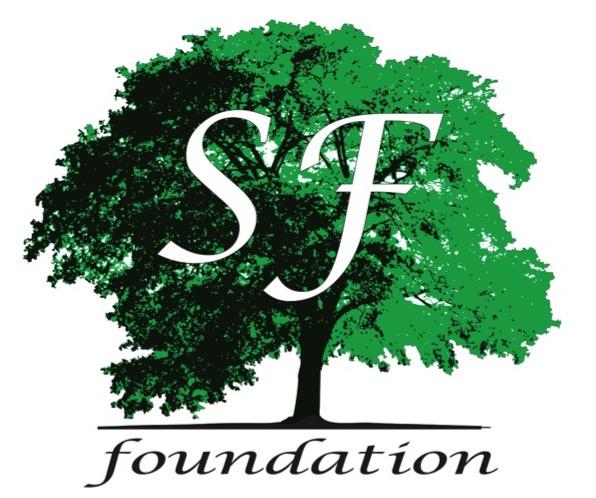 SFFoundation.jpg
