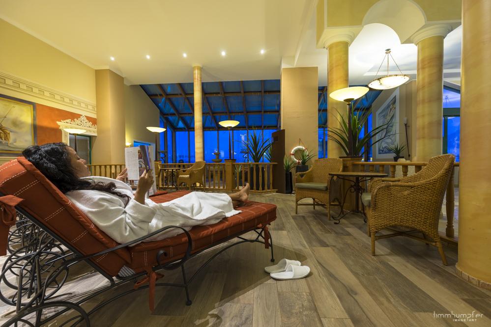 Hotel Edelweiss & Gurgl-Oetztal-Hotelfotografie-2.jpg
