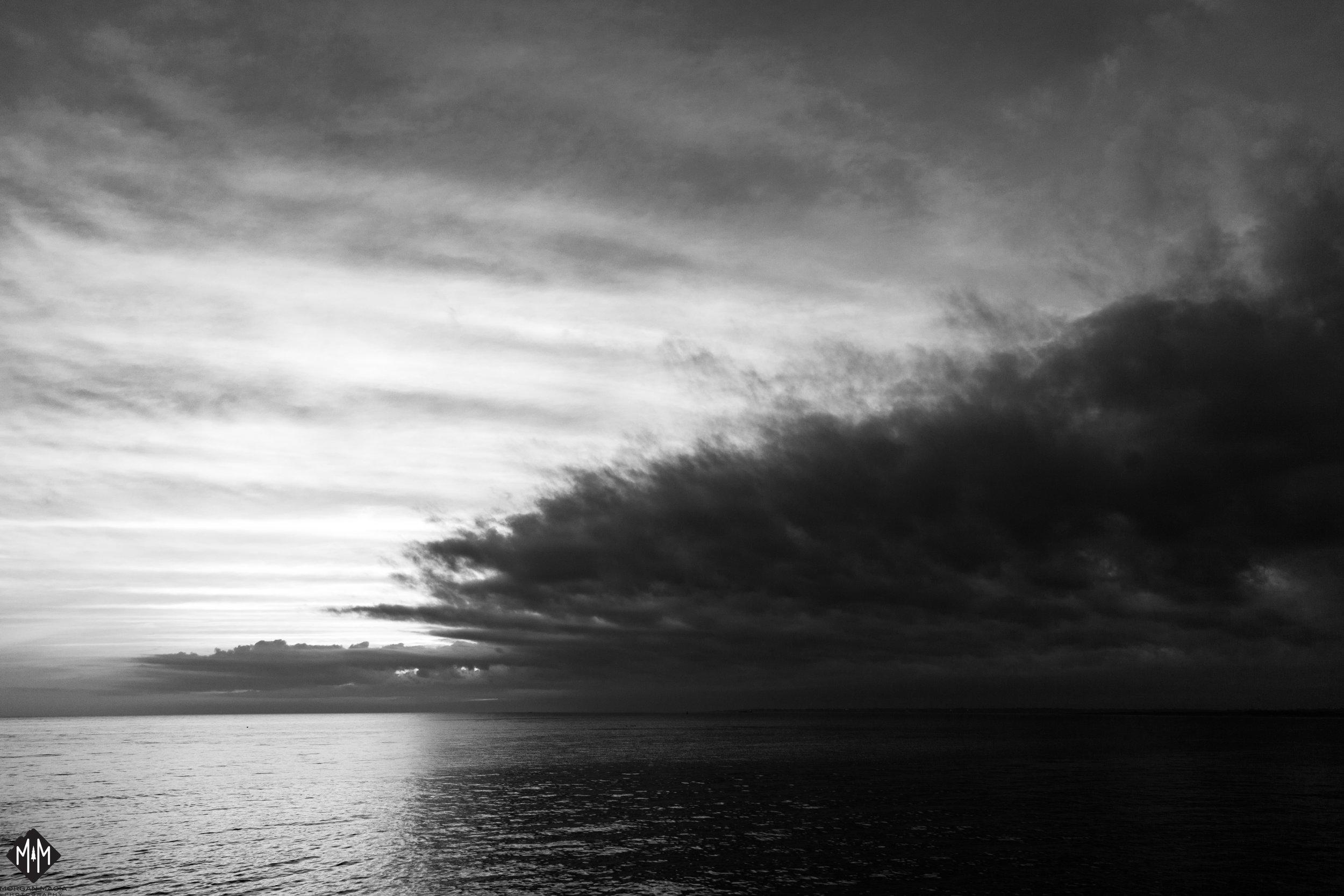 Seascapes-2.jpg