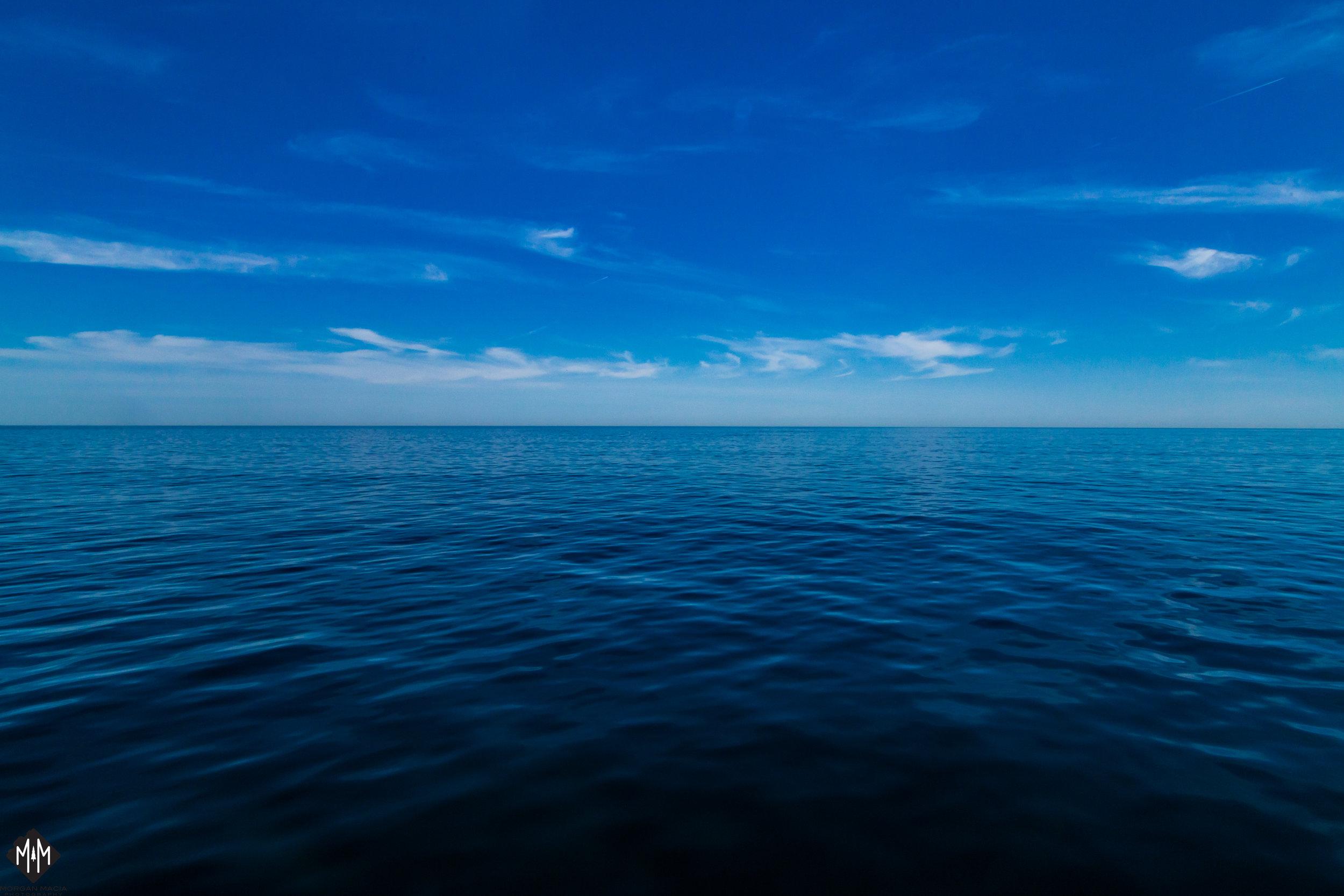 Seascapes-1.jpg