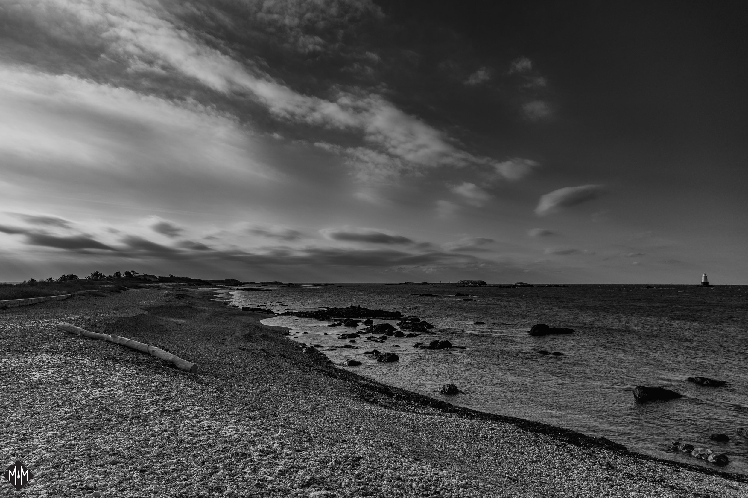 Seascapes-3.jpg