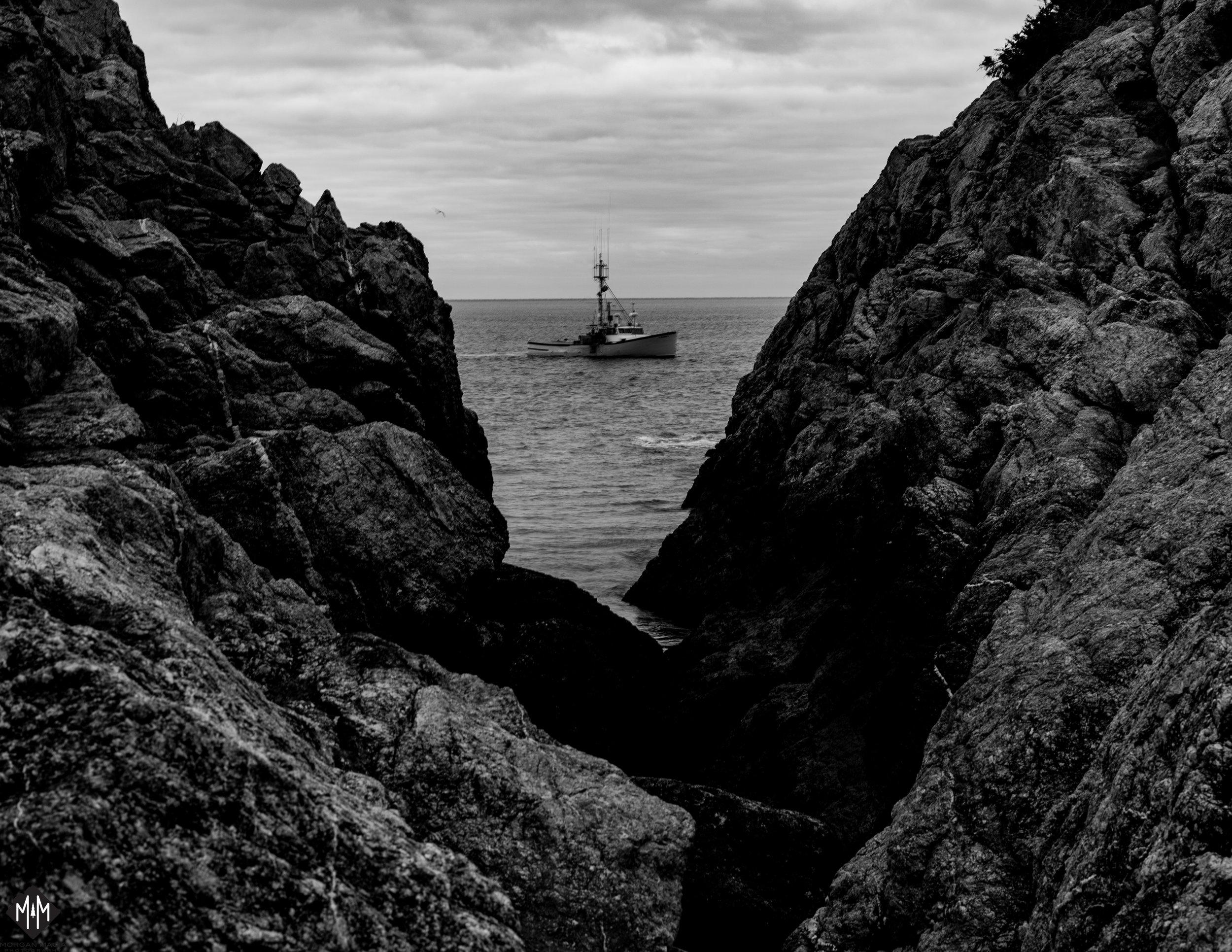 Seascapes-5.jpg
