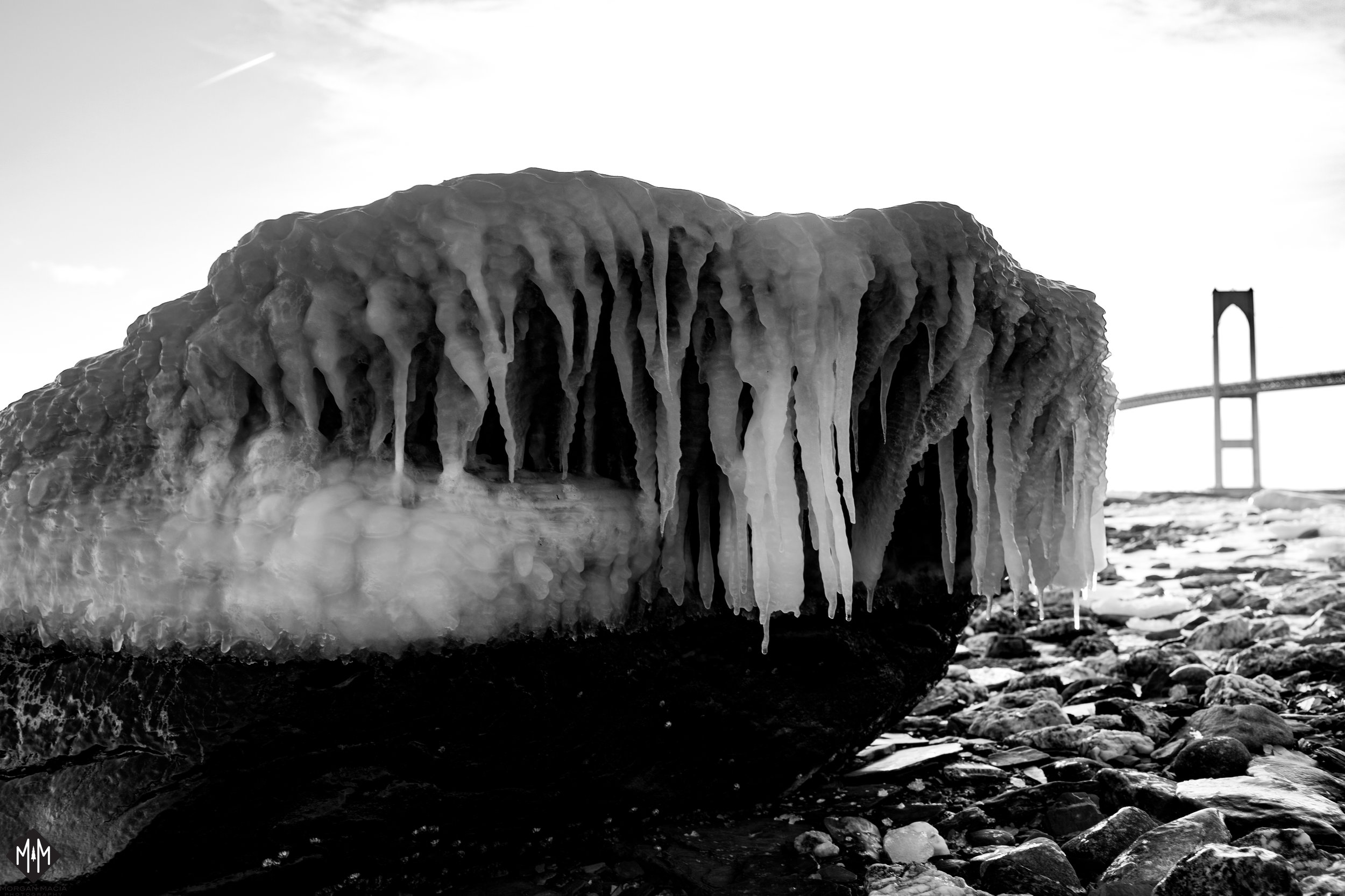 Seascapes-6.jpg