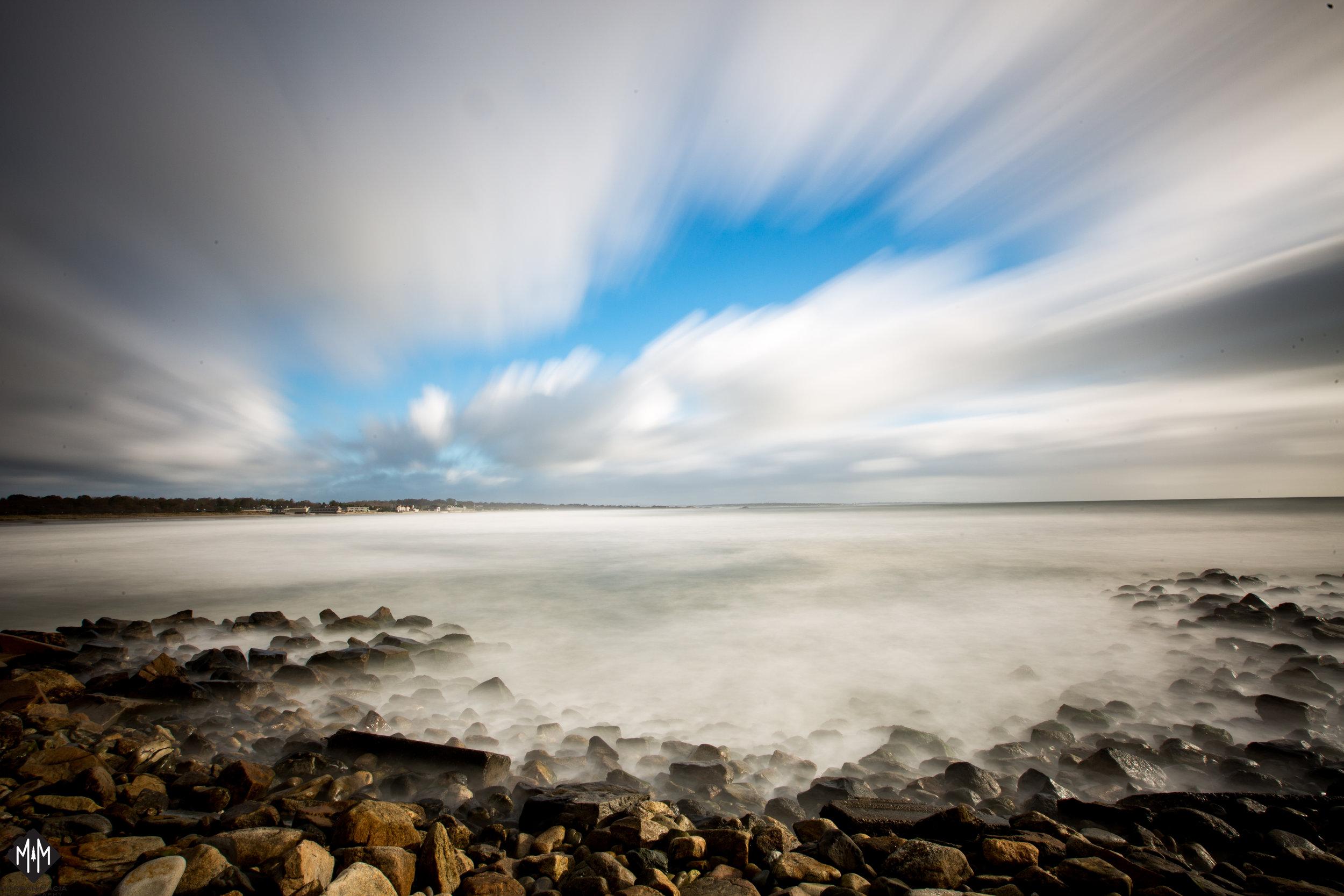 Seascapes-11.jpg