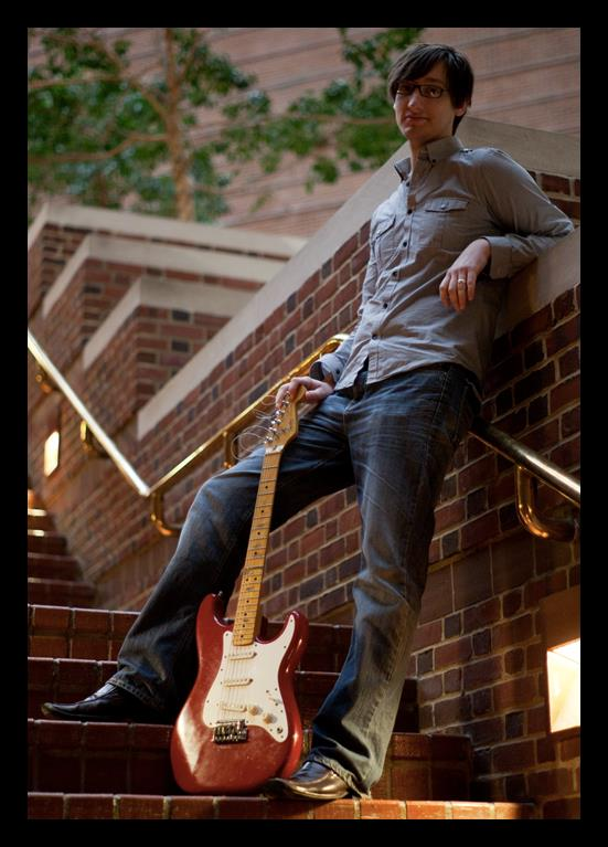 Greg Ayers Trio 1.jpg