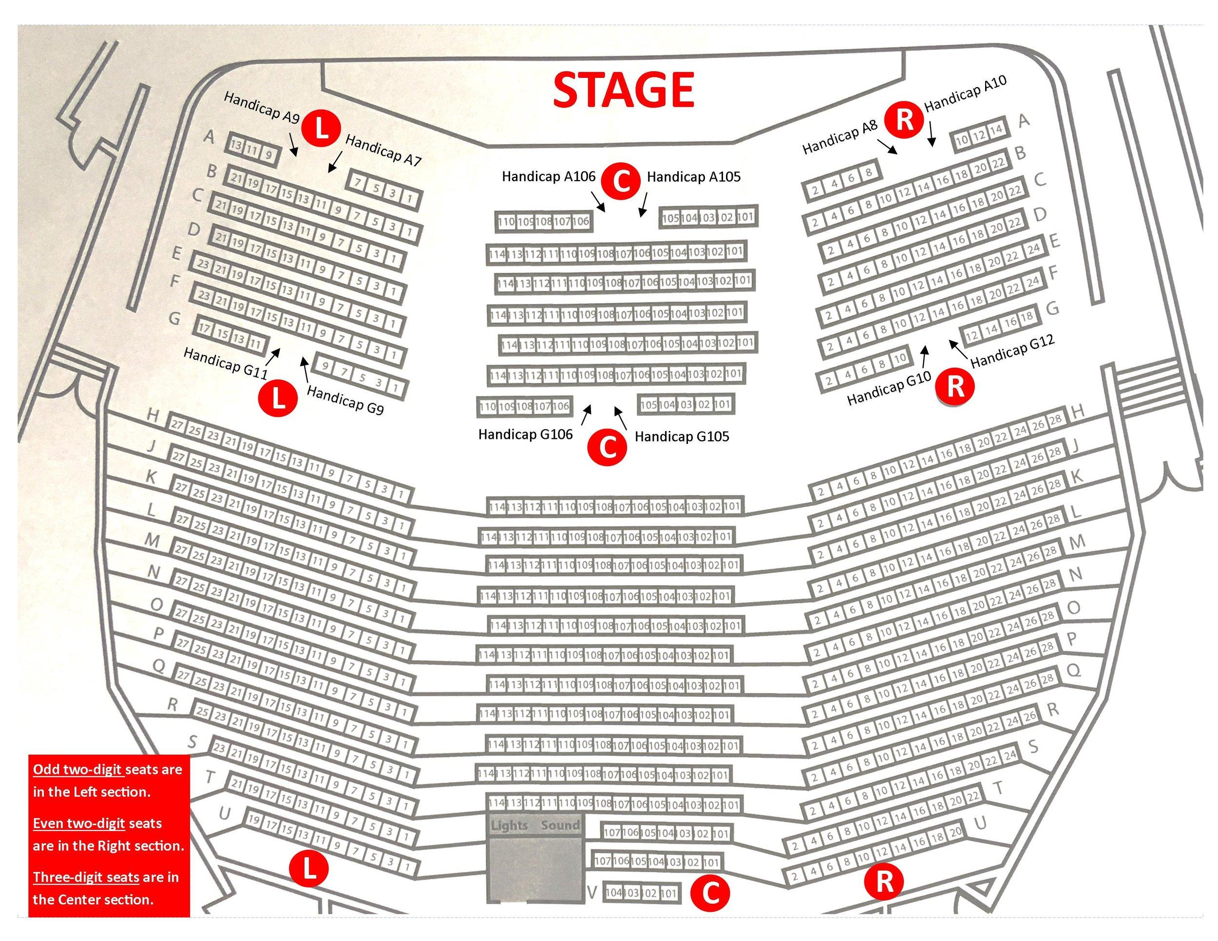 seating chart ushers.jpg