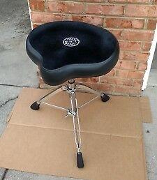 Roc-n-Soc-Nitro-Drum-Throne-Black-Hydraulic-Motorcycle-SeatMINT.jpg