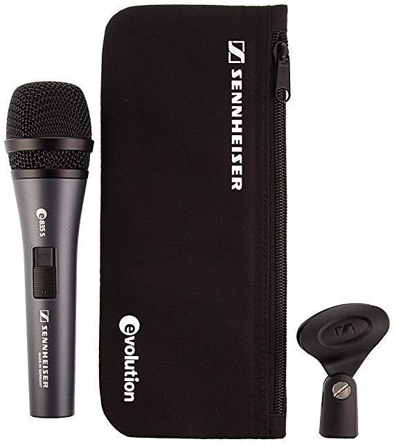 ES835S Sennheiser mic.jpg