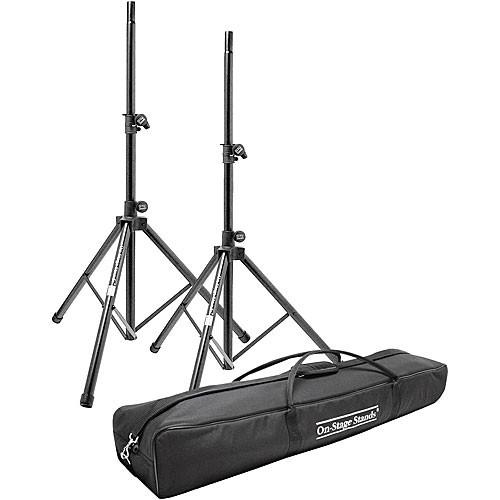 OnStage poles and bag.jpg
