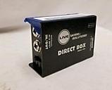 Live Wire PDI direct box.jpg