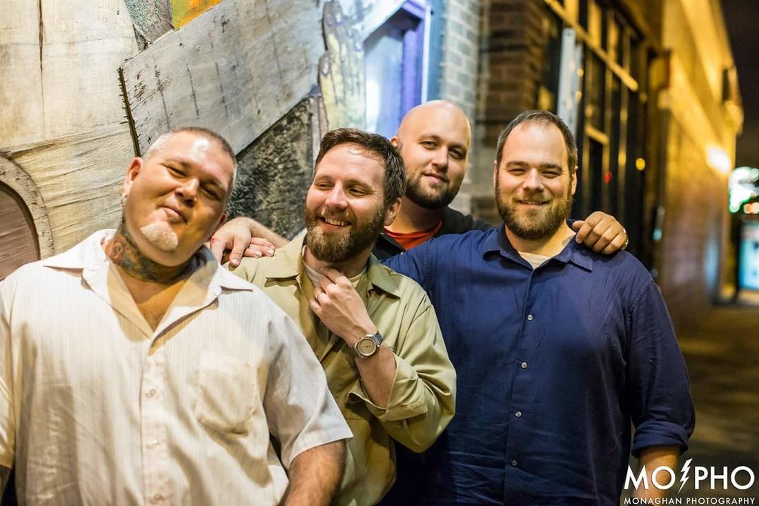 Corey Dennison Band.jpg