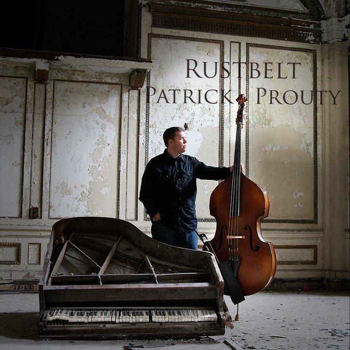 Patrick Prouty.jpg