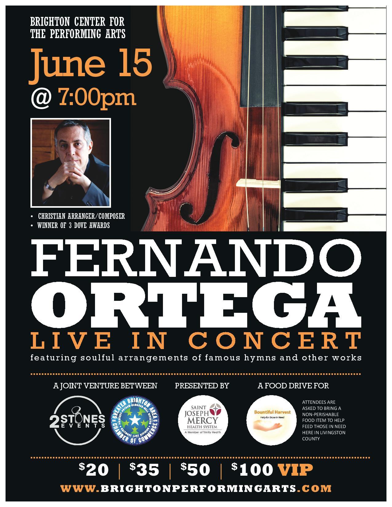 Fernando Ortega compressed.jpg