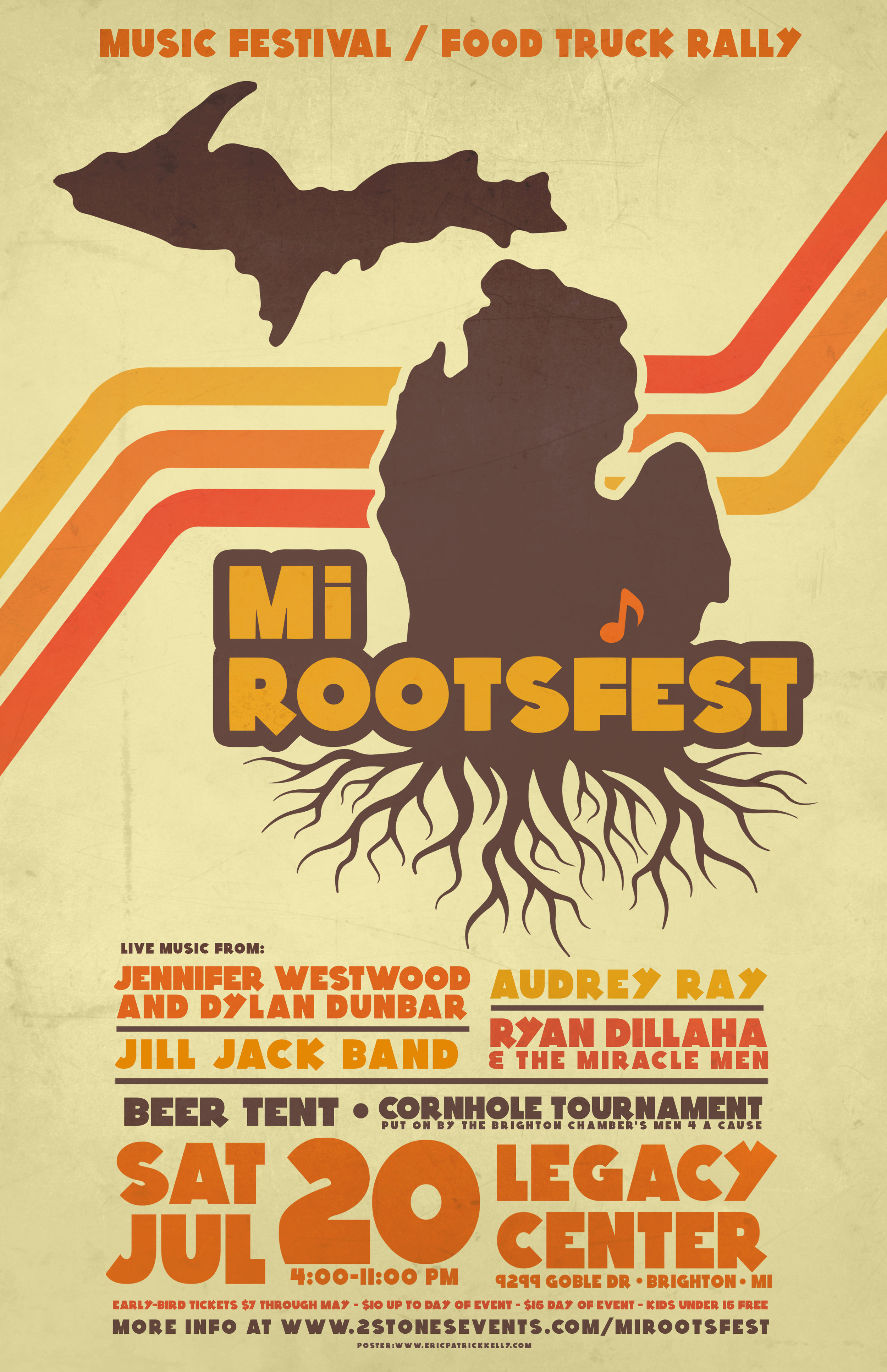 MiRootsFest poster.jpg