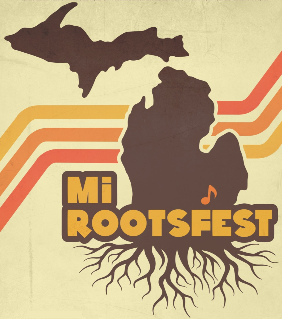 roots+logo+color.jpg