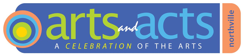 Arts & Acts logo.jpg