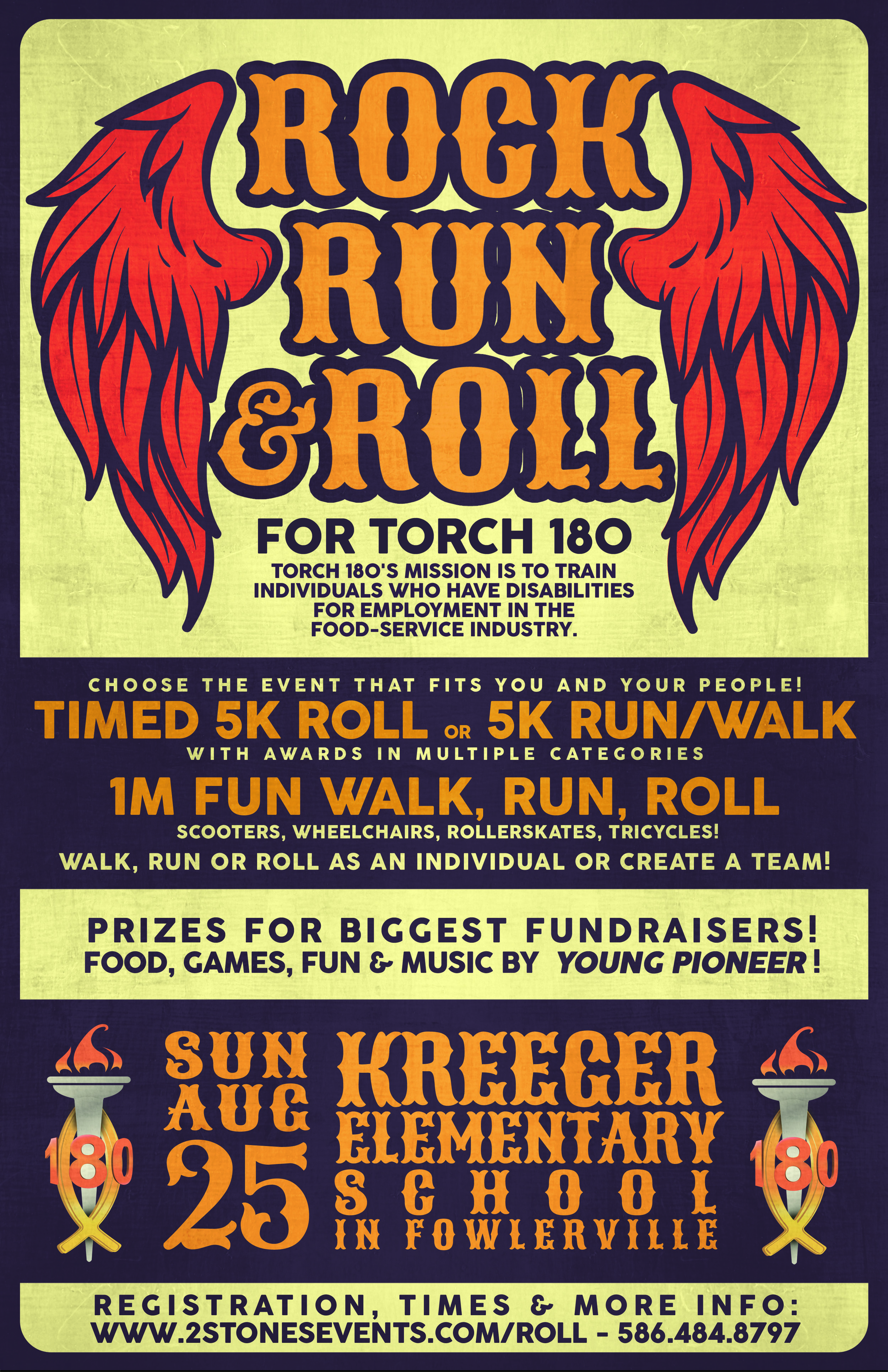RRR poster.jpg