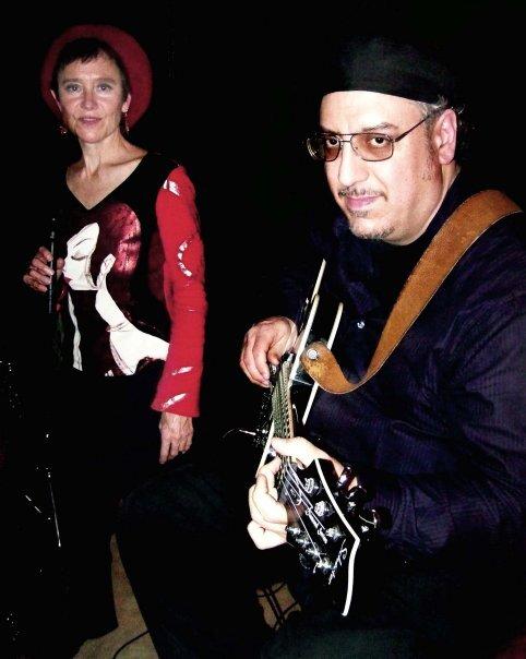 Sheila Landis & Rick Matle 1.jpg