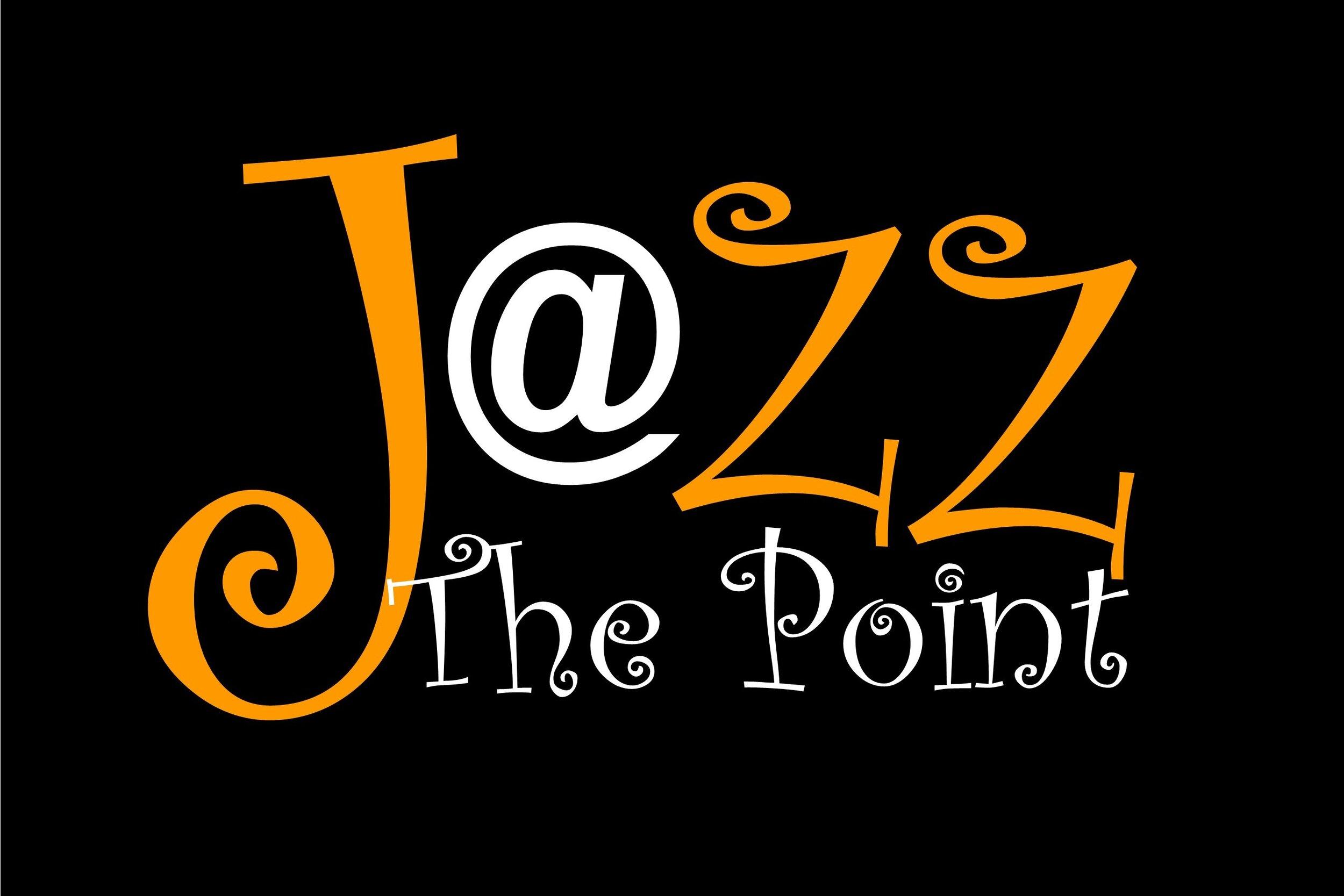 Jazz at Point 2019-20 logo.jpg