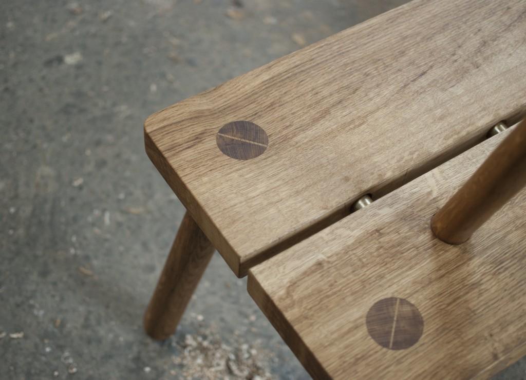 bench8-copy-1024x741.jpg
