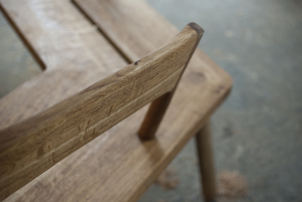 bench9-copy-1024x685.jpg