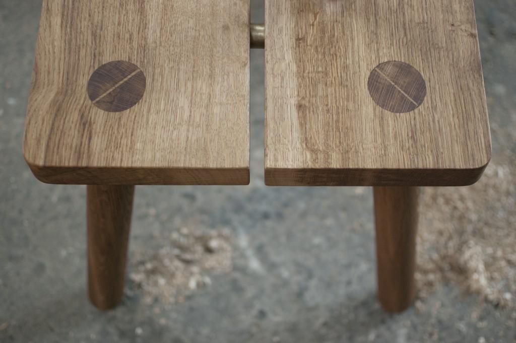 bench10-copy-1024x681.jpg