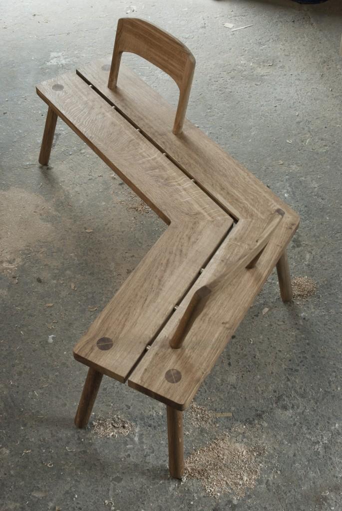 bench3-copy-685x1024.jpg