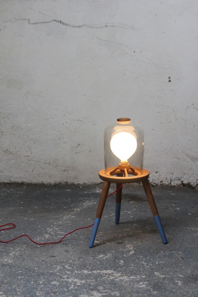 felix-mccormack-3-3-Stool-Lamp-OYO-Hi-res.1-682x1024.jpg