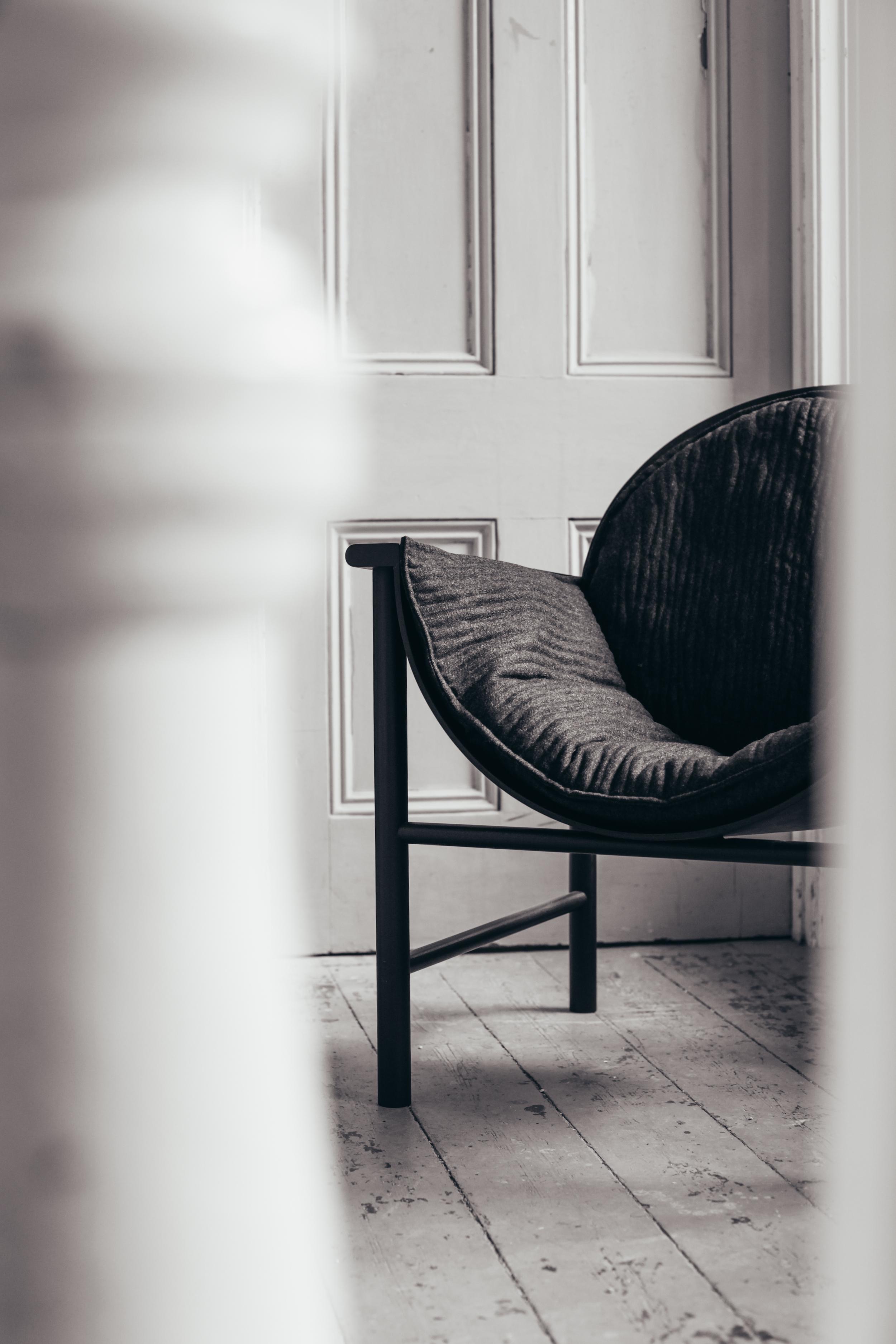 Lunar low resunar Chair - 1 of 15.jpg