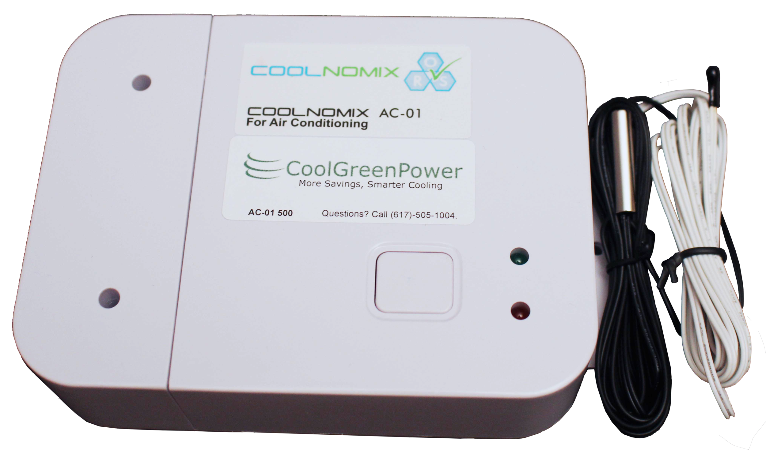 coolnomix-coolgreenpower