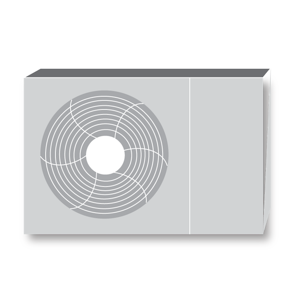 AC SYSTEM.png