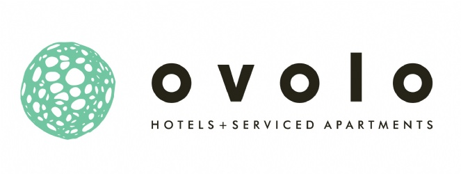 By installing COOLNOMIX®  in their Hong Kong-based lifestyle hotel, Ovolo was able to reduce their air conditioning costs by 58%.   As a result, they now save 1,589 kWh annually.