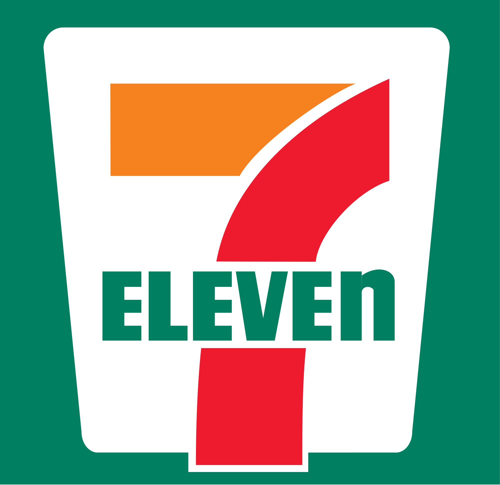 After installing four units in one location, 7 Eleven saw their air conditioning costs decrease by  42%  per month. Now COOLNOMIX® devices have reduced the store's overall electricity use by  29%  and have started saving the store $800 per month.