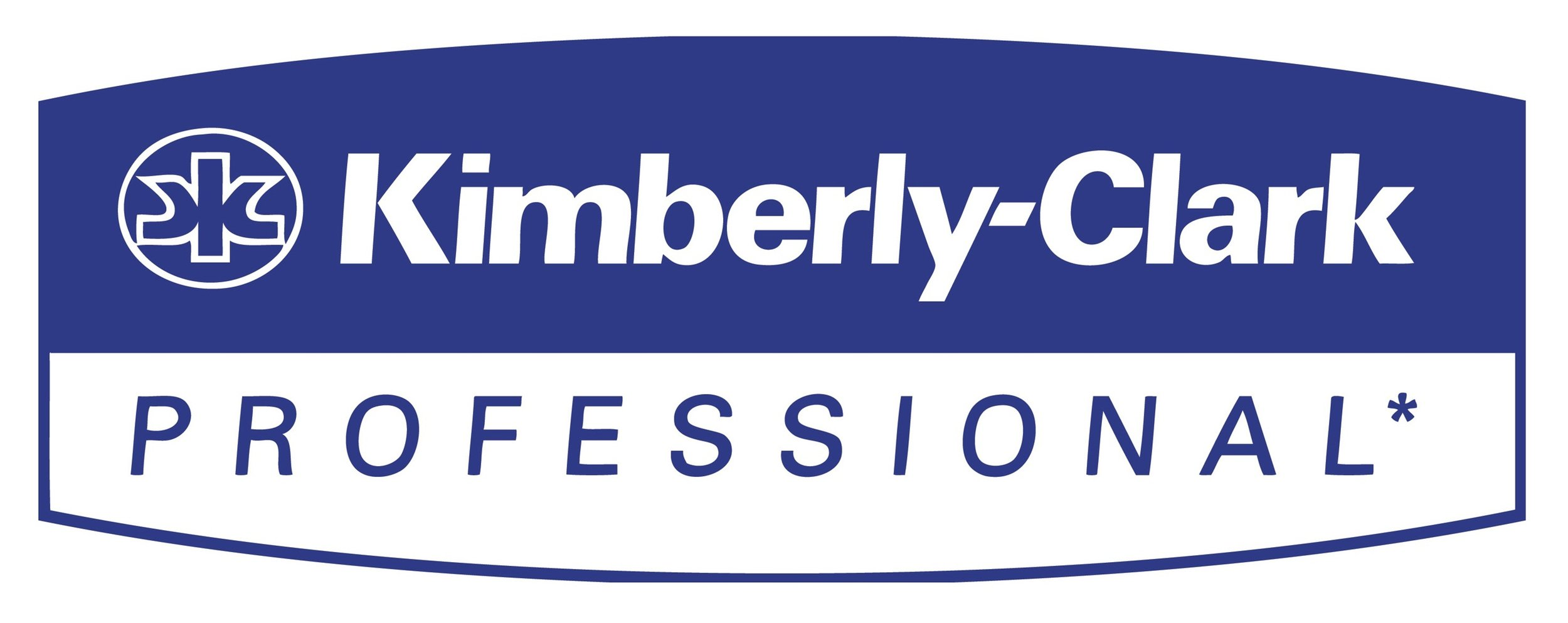 At their manufacturing plant, Kimberly-Clark saves  35% on air conditioning costs due to COOLNOMIX™. That equates to savings to 1,763 kWh per year.