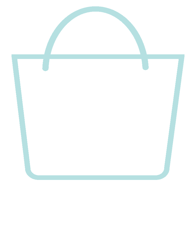 open-blue-BAG copy.png