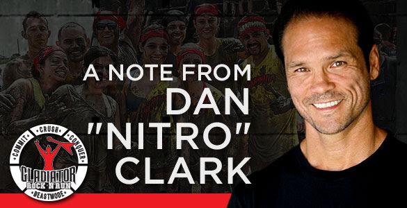 nitro dan clark