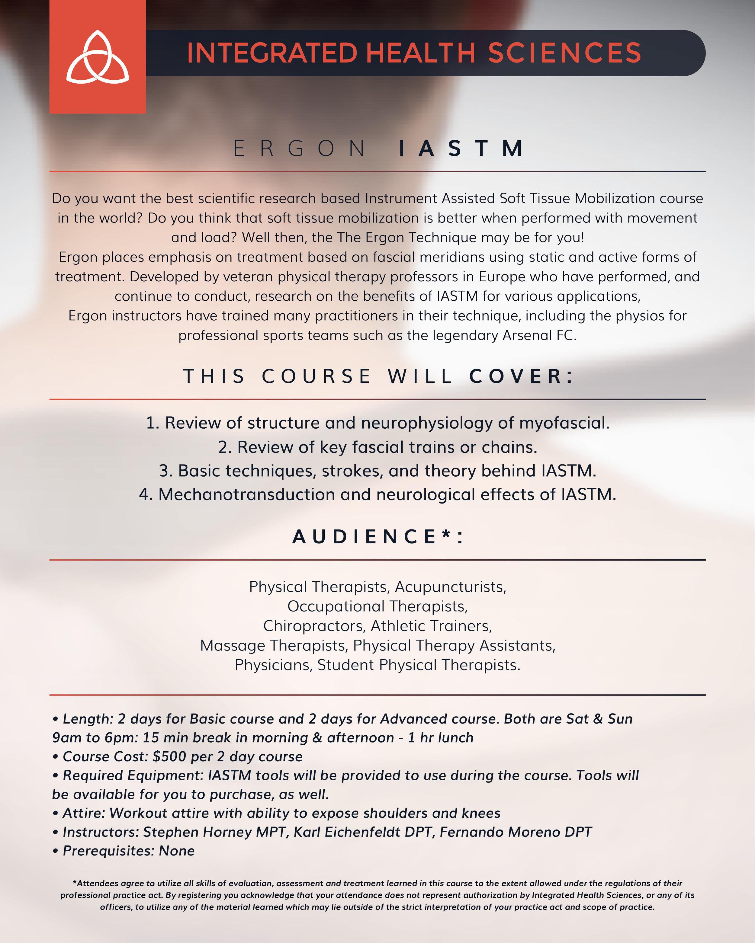 Course List-02.jpg