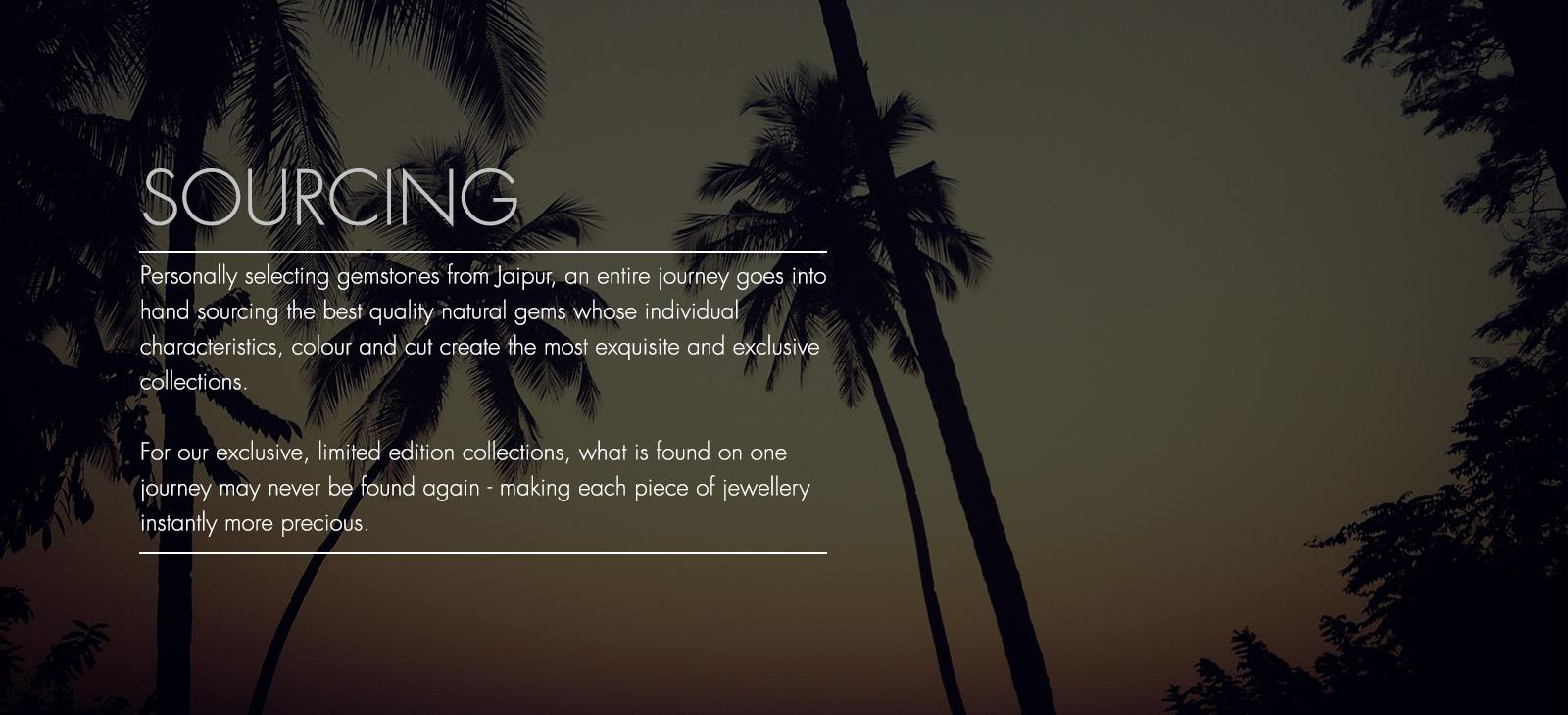 1-SOURCING.jpg