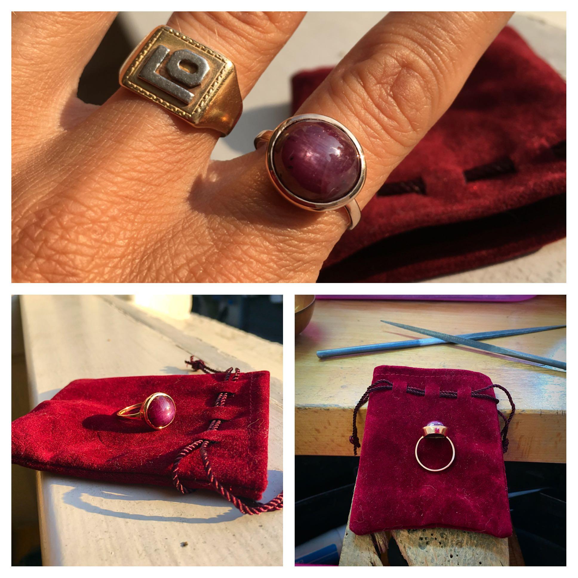 Sarah's Ring .jpg